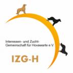 hovawarte-ihzg - Logo - site