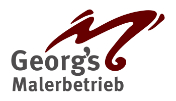 Georgs-Malerbetrieb - Site