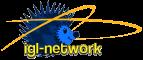 igl-network