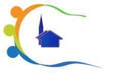 Dorfentwicklung-Rott - Logo